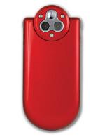 Verykool i315