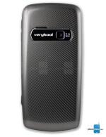 Verykool s810