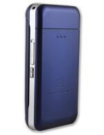 Verykool i410