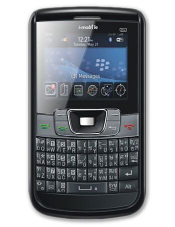 i-mobile Hitz2211