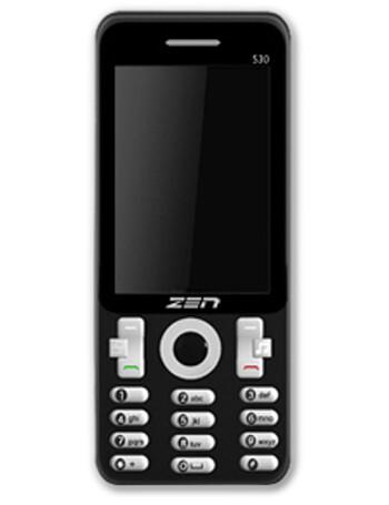 Zen Mobile S30