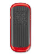 Zen Mobile X381