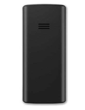 Zen Mobile X414