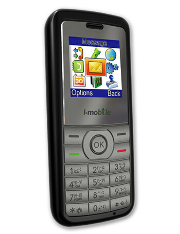 i-mobile Hitz103