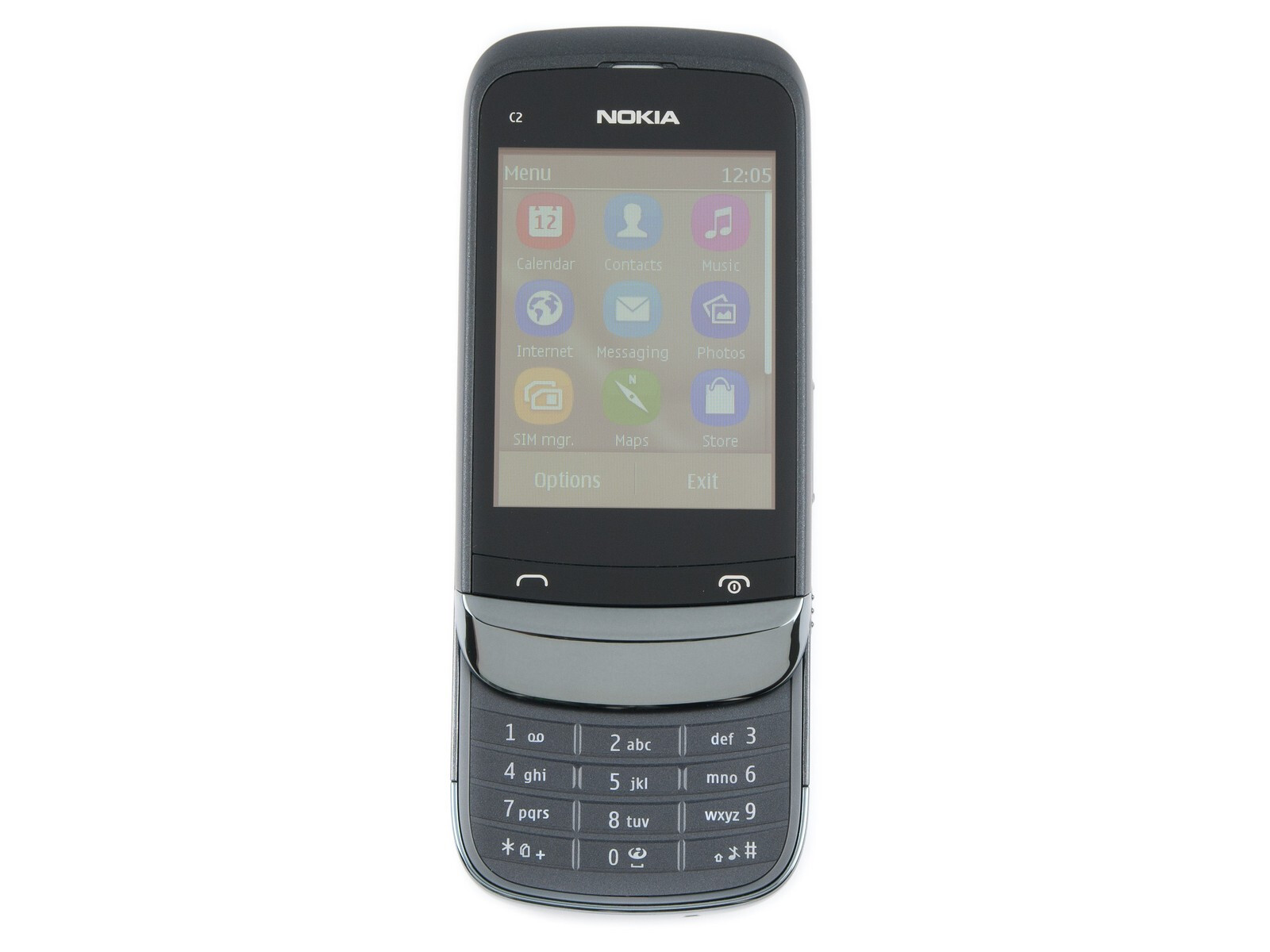 C2 nokia price in bangalore dating 5