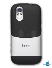 HTCAmaze4G2
