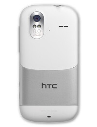 HTCAmaze4G3