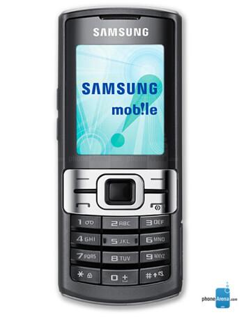 samsung c3011 specs rh phonearena com Samsung M340 Samsung Refrigerator Problems