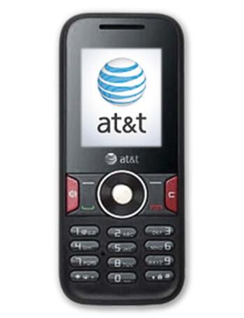 AT&T U2800A