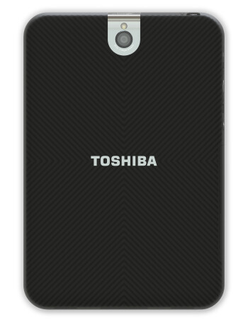 Toshiba Thrive 7 Tablet
