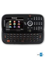 Samsung SGH-T404G
