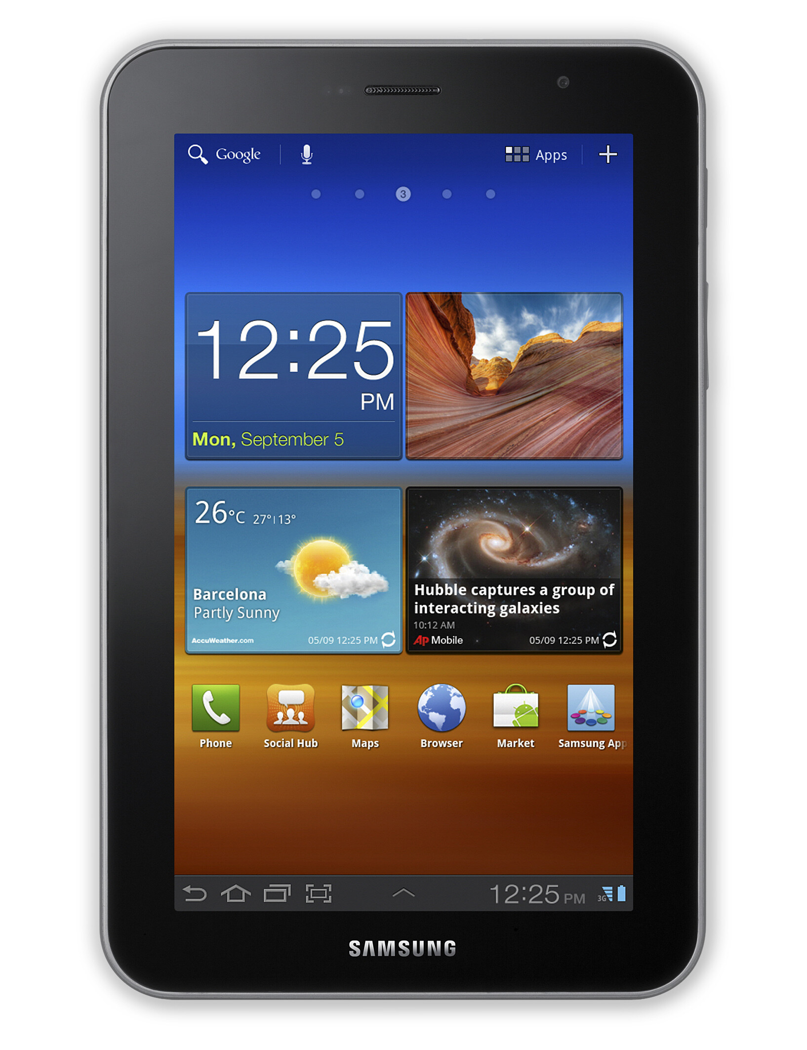 samsung galaxy tab 7 0 plus specs. Black Bedroom Furniture Sets. Home Design Ideas