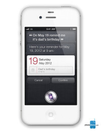 iPhone-4S-2.jpg