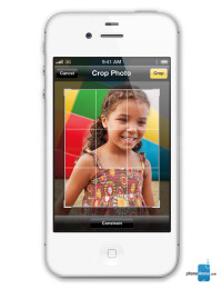 iPhone-4S-3.jpg