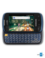 Samsung Transfix