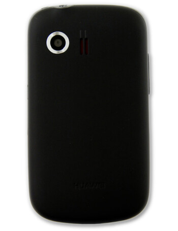Huawei Pinnacle