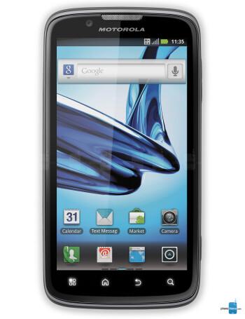 motorola atrix 2 manual user guide rh phonearena com Motorola Atrix 2 Lapdock Motorola Atrix HD