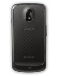 SamsungGALAXYNexus2