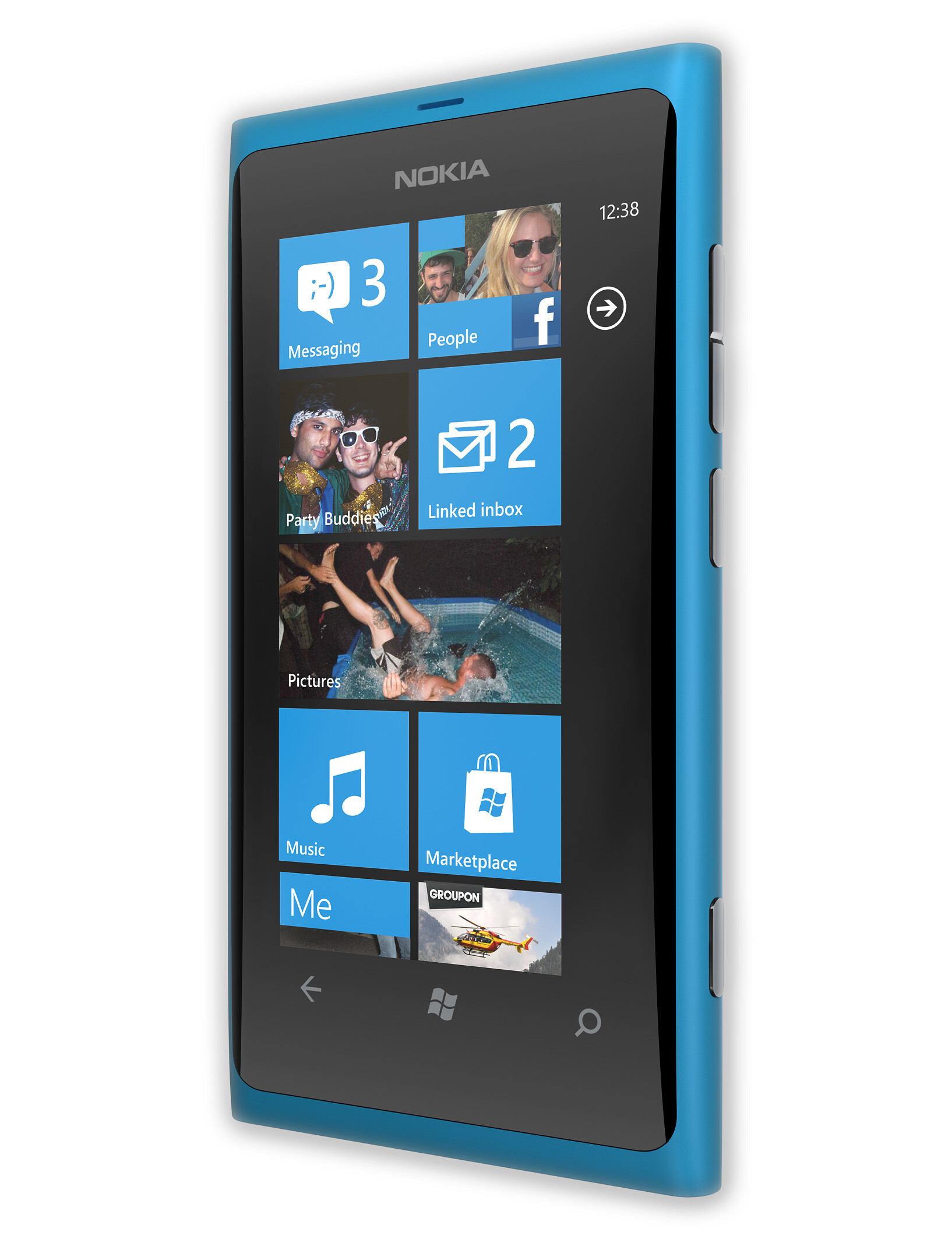 nokia lumia 800 specs. Black Bedroom Furniture Sets. Home Design Ideas