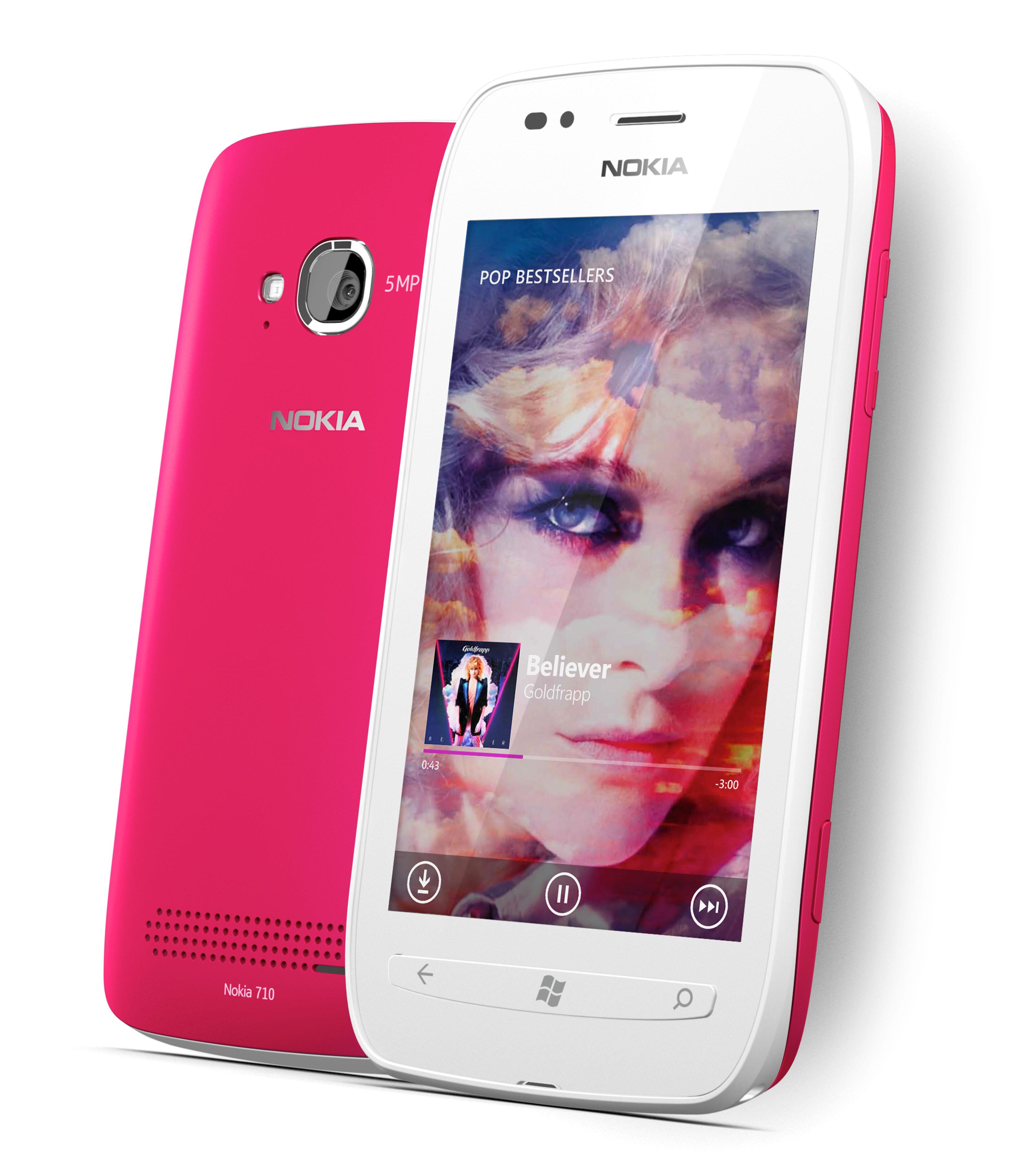 Download Nokia Lumia 710 Games Free