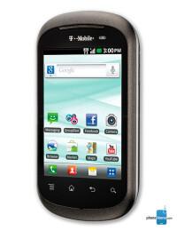 LG-DoublePlay-1.jpg