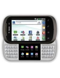 LG-DoublePlay-2.jpg