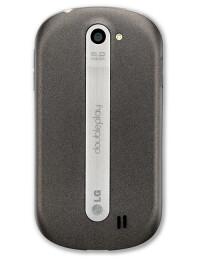 LG-DoublePlay-3.jpg