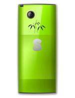 Spice Mobile M-5225