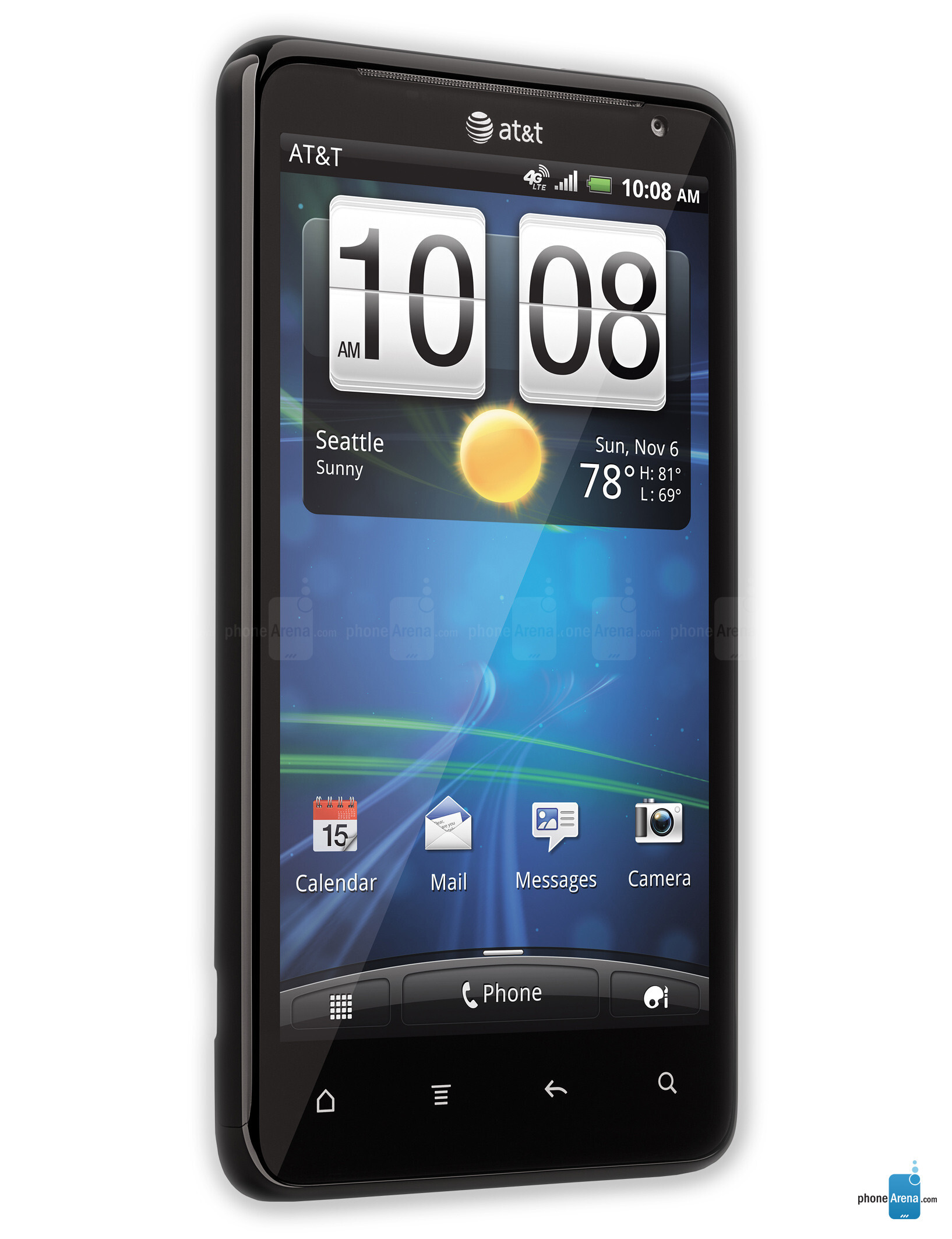 HTC-Vivid-1.jpg
