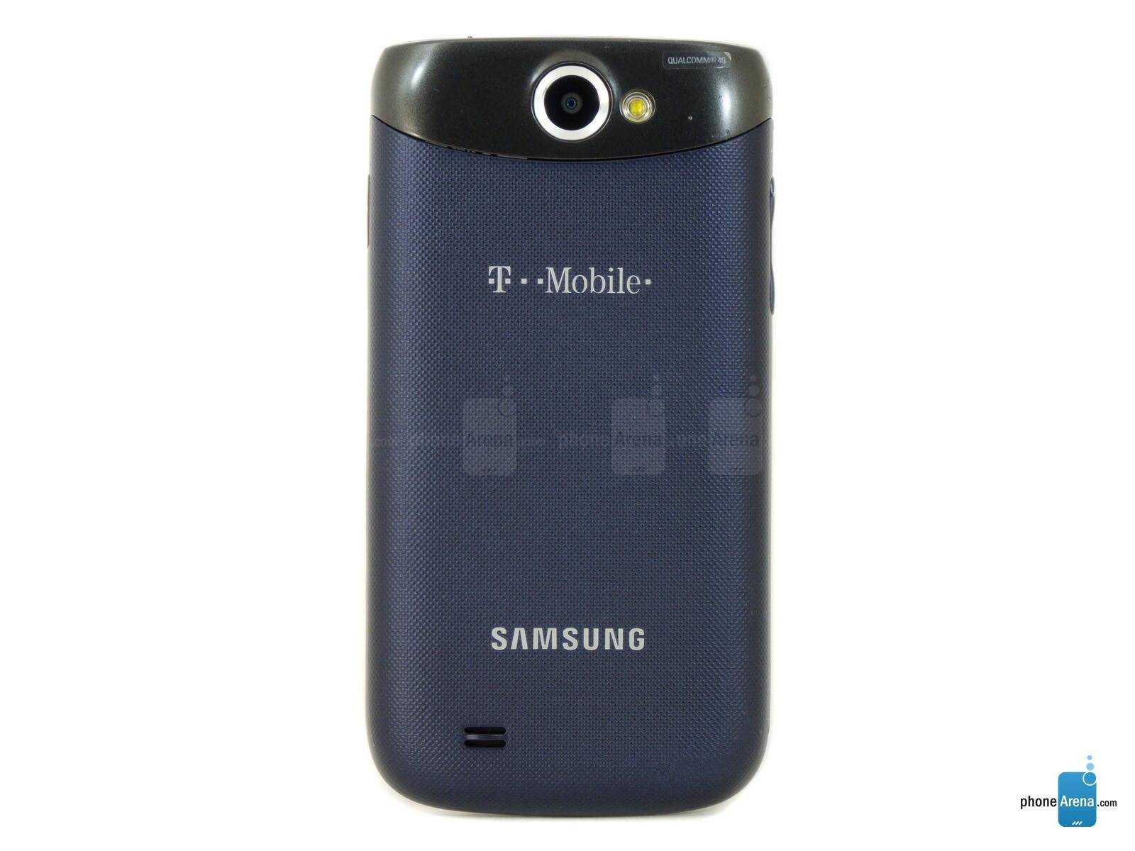 Samsung Exhibit 2 Usb Driver