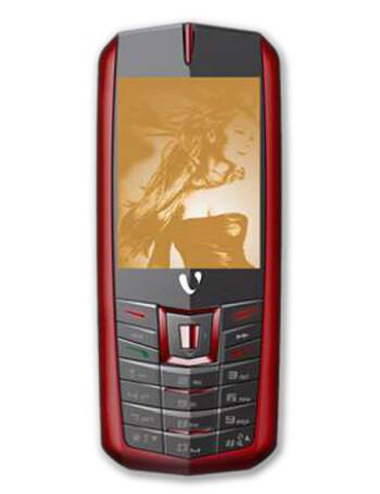 Videocon V1635