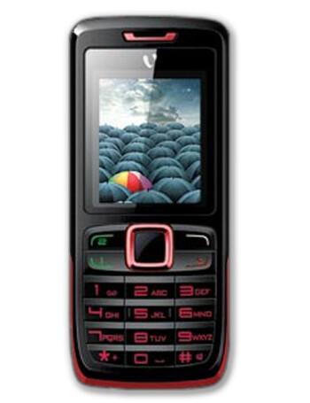 Videocon V1430