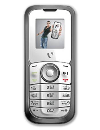 Videocon V1300