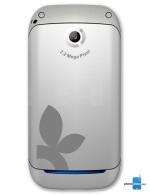 Lemon Mobiles iT828