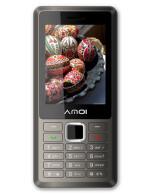 Amoi F209