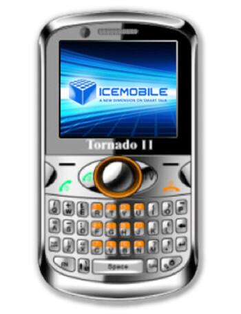 icemobile phones page 2 rh phonearena com