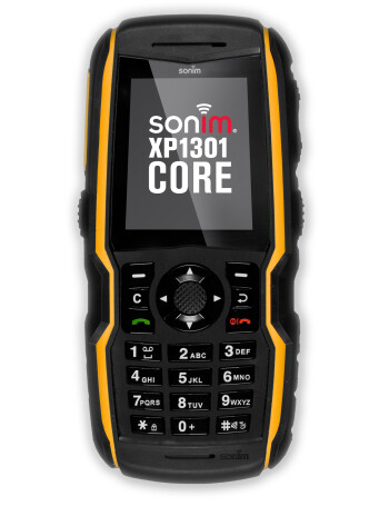 Sonim XP1301 CORE