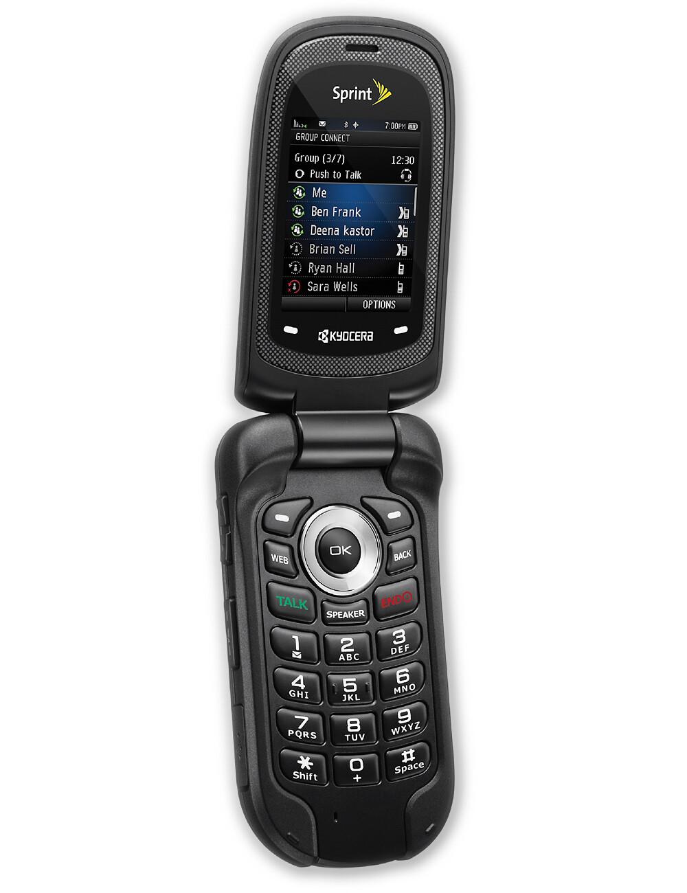 kyocera duracore specs verizon lg exalt phone manual verizon lg camera phone manual