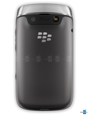 Bold 9790