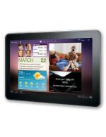 Samsung GALAXY Tab 10.1 T-Mobile
