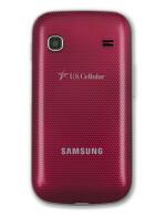 Samsung Repp