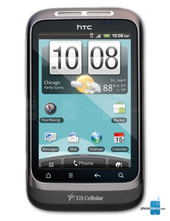 HTC WILDFIRE S USB TETHERING DRIVER WINDOWS XP