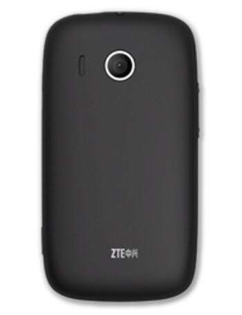 ZTE F953