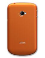 ZTE R260