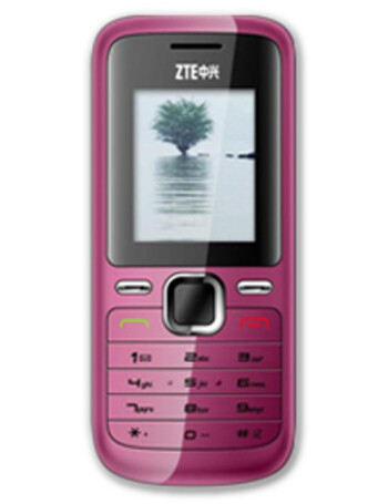 ZTE R222