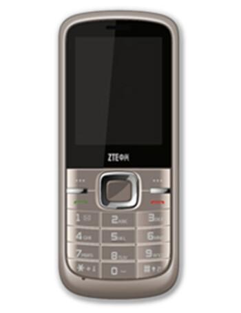 ZTE R228