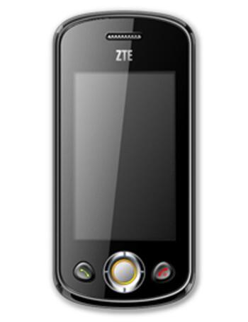 ZTE R791