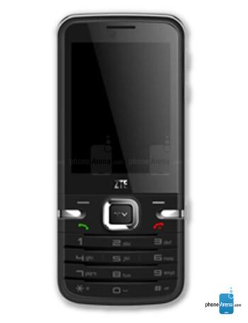 ZTE i799