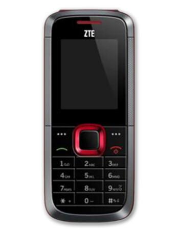 ZTE R221