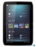 Motorola DROID XYBOARD 10.1